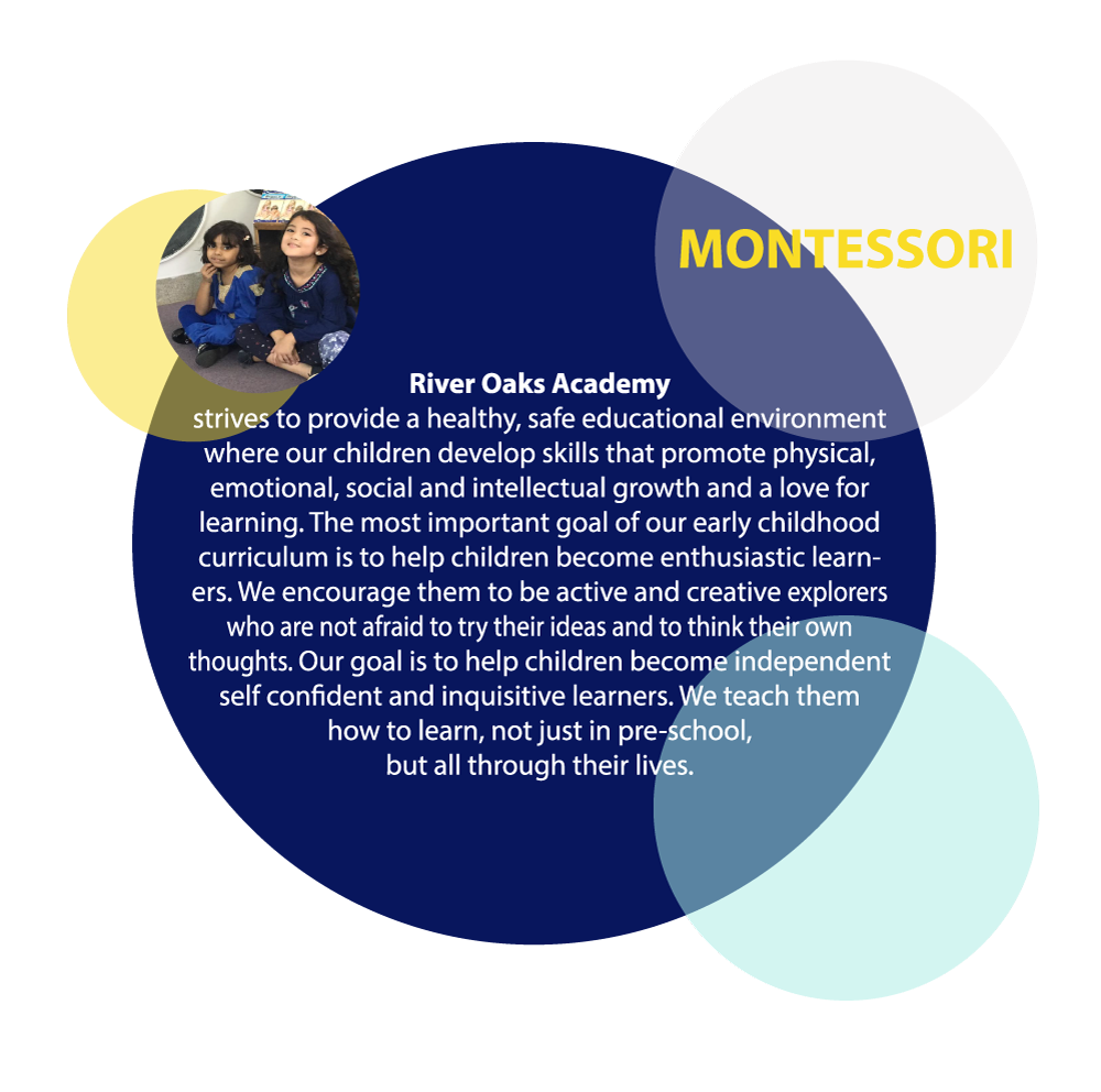 Rever-Oaks-Montessori